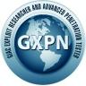 GXPN logo